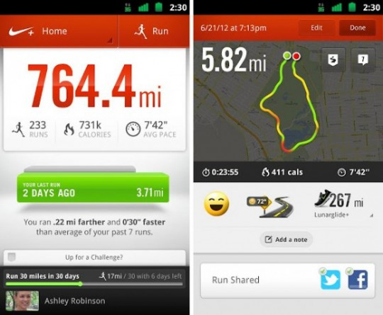 nike_plus_running_android_1-580x478-540x445